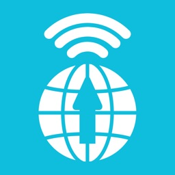 Up: Network Speed Test
