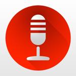 Диктофон - Для Записи Звука на пк