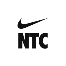 ‎Nike Training Club