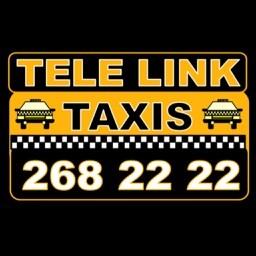 Tele Link Taxis