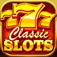 Quick Cash Classic Slots free Coins hack
