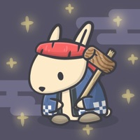 Tsuki Adventure free Resources hack