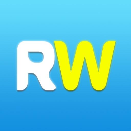 ReWords - Spelling Test