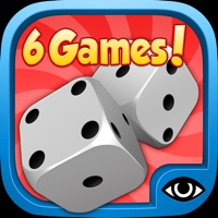 Dice World® 6 Fun Games free Resources hack