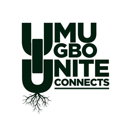 UIU Connect