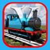 スーパー列車1 - iPhoneアプリ