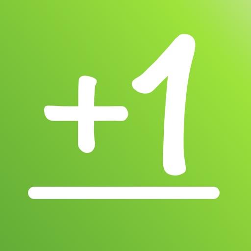 mathiva download