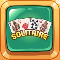 Codes for Solitaire #1 Hack