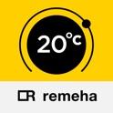 Remeha B.V. - Logo