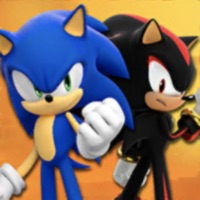 Sonic Forces - Racing Battle Hack Moneys Generator online