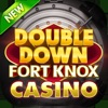 DoubleDown Fort Knox カジノスロット