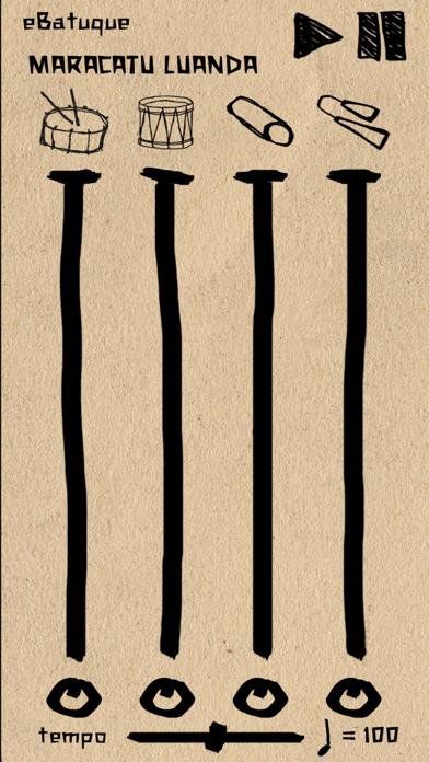 eBatuqueのおすすめ画像8