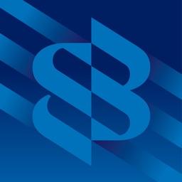 SB One Bank Mobile