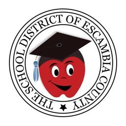 Escambia County Schools Portal
