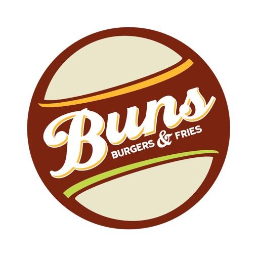Buns Chapel Hill