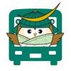 とべナビ -当別町MaaSアプリ- - iPadアプリ