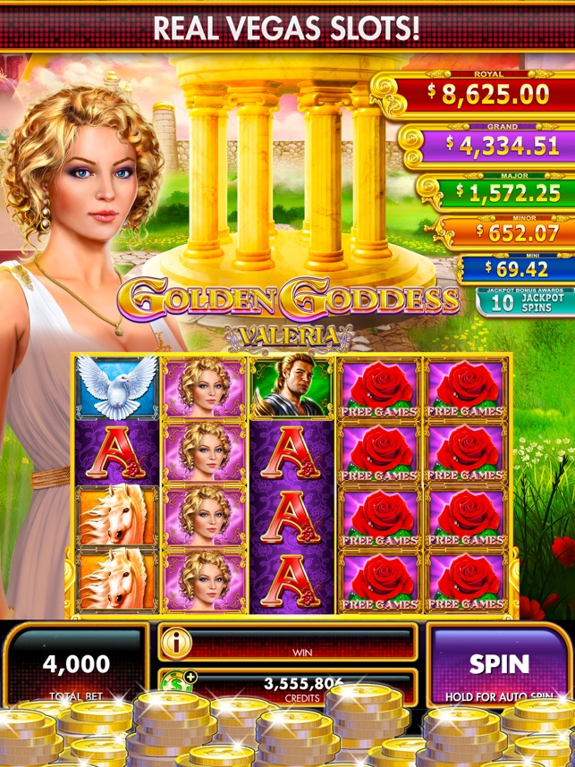 suncoast hotel and casino las vegas nv Slot Machine