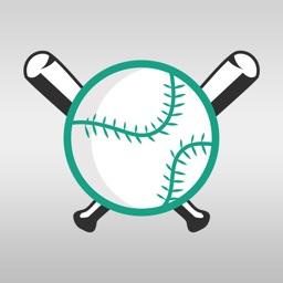 Softball Mobile