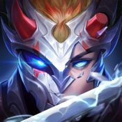 Eternal Sword M icon