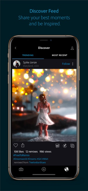 screenshot maken iphone xr