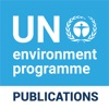 UNEP Publications - iPhoneアプリ