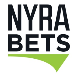 NYRA Bets - Horse Race Betting