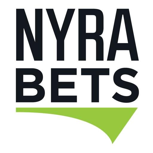 nyra mobile betting