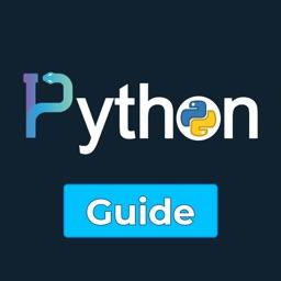 Learn Python 3 - PythonDev