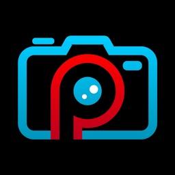 pikme: Best Photo Contest App