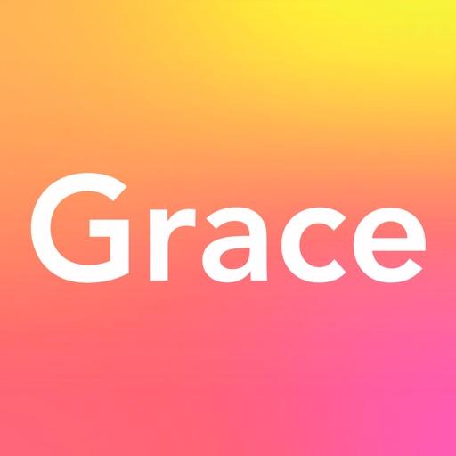 Grace 4