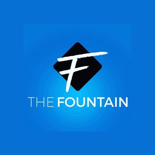 The Fountain Church App
