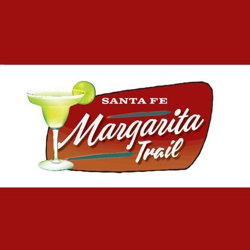 Margarita Trail Passport Lite