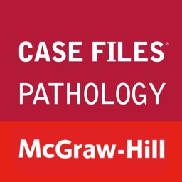 Case Files Pathology, 2e