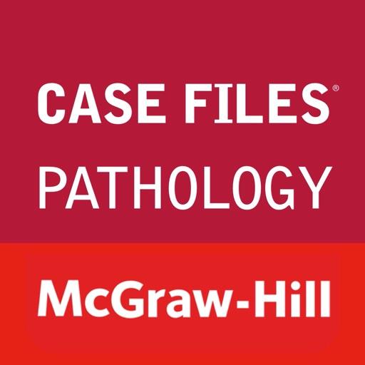 Case Files Pathology, 2e