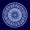 Гороскоп. Ежедневный гороскоп