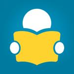 Книги Читай и Слушай Онлайн на пк