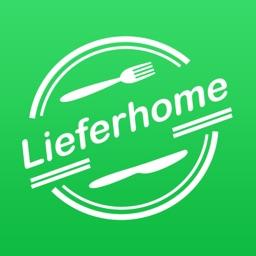 Lieferhome