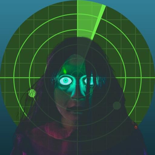 Best New Ghost Detector Radar