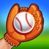 スーパーヒットベースボール - iPadアプリ