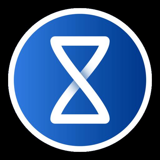 Mavenlink Desktop Timer