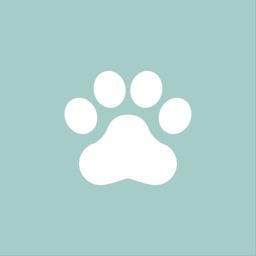 Petory - Pet Care