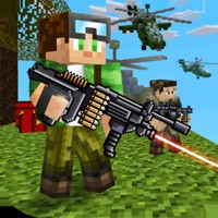 Codes for Skyblock Island Survival Game Hack