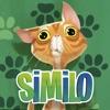 シミロ(Similo)