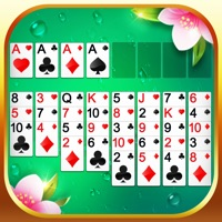 Codes for FreeCell Solitaire Fun Hack