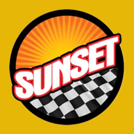 Sunset Auto Family
