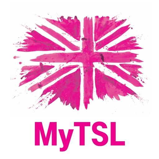 MyTSL