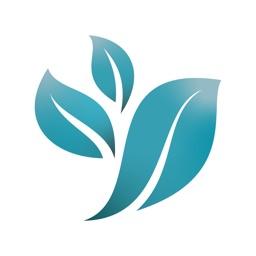 Hamelin Nature Social Network