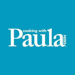 Cooking With Paula Deen ios app