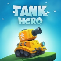 Tank Hero - The Fight Begins free Resources hack