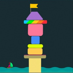 Funny Tower Maker